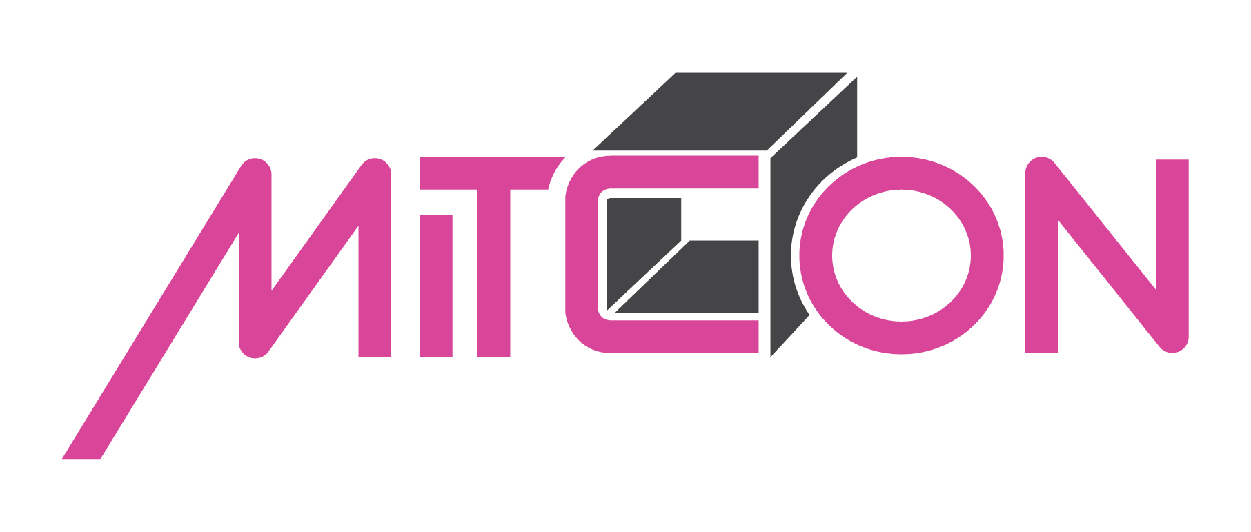 Mitcon Projects